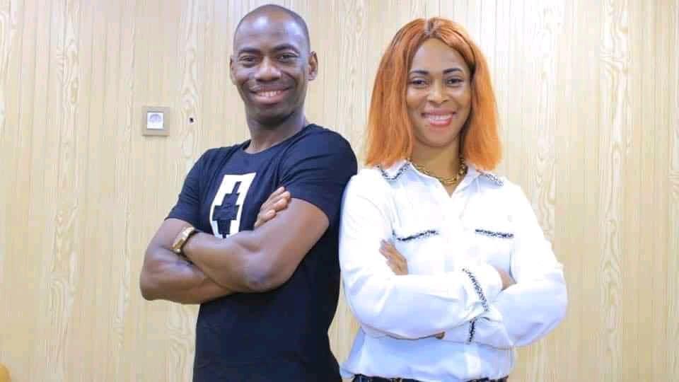 Décès de Tatiana Kossere épouse Makosso: Le procureur général autorise une enquête