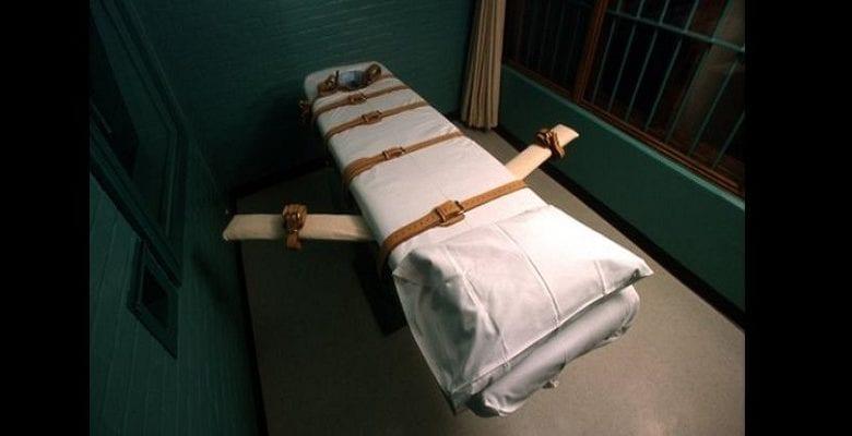 Sierra Leone : La Peine De Mort Est Abolie