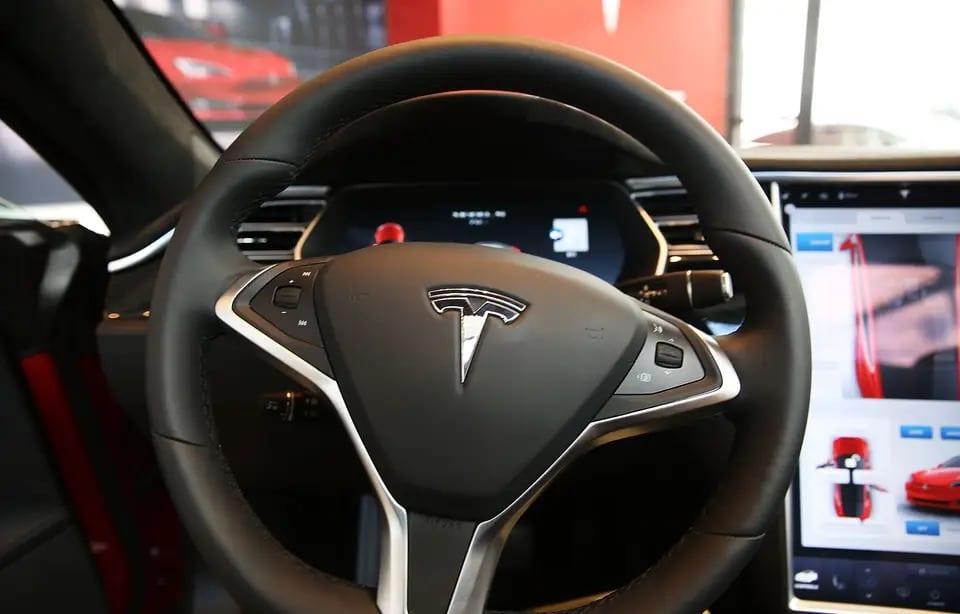 Tesla : Le mode « Guépard » de la Model S permettra de passer de 0 à 100 km/h en deux secondes