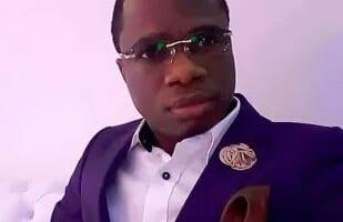 Arrestation de Papson Moutité : son ex fait de très graves révélations