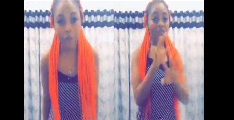 « Un homme qui ne frappe pas sa femme ne l'aime pas », dixit une Nigériane (vidéo)