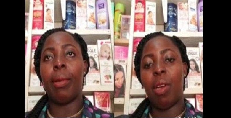 Une Ghanéenne crie à l'aide: « Nos maris veulent nous tuer avec le sexe pendant ce confinement »-(vidéo)