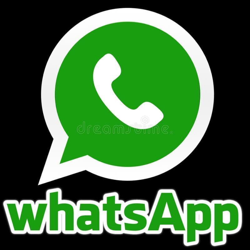 WhatsApp : comment savoir si quelqu'un a votre numéro sans que vous ne le sachiez