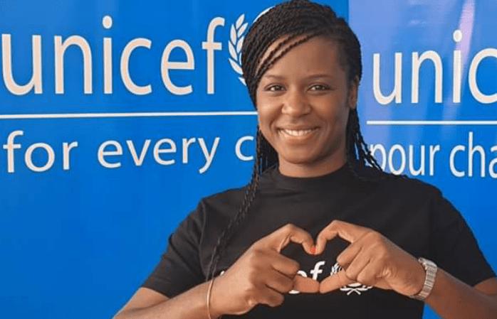 Cameroun : Charlotte Dipanda réagit suite à l'attaque d'une école primaire à Kumba