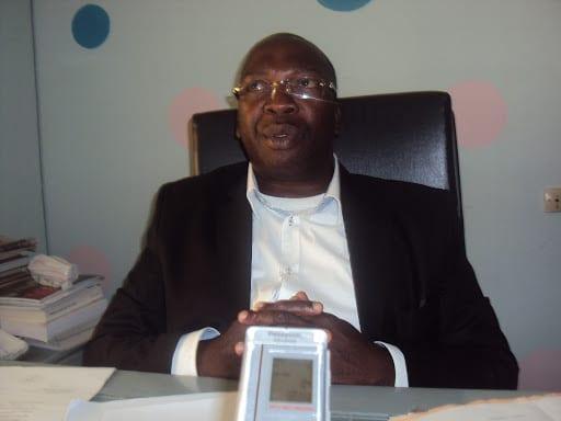 Côte d'Ivoire : Après la grâce présidentielle, ce que dit l'avocat des détenus pro-Soro