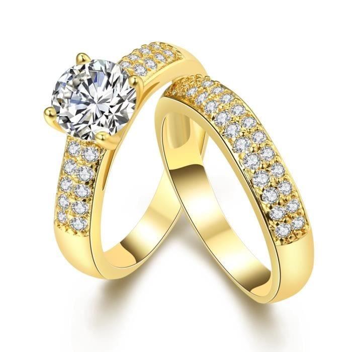 New York : il est désormais possible de se marier par visioconférence