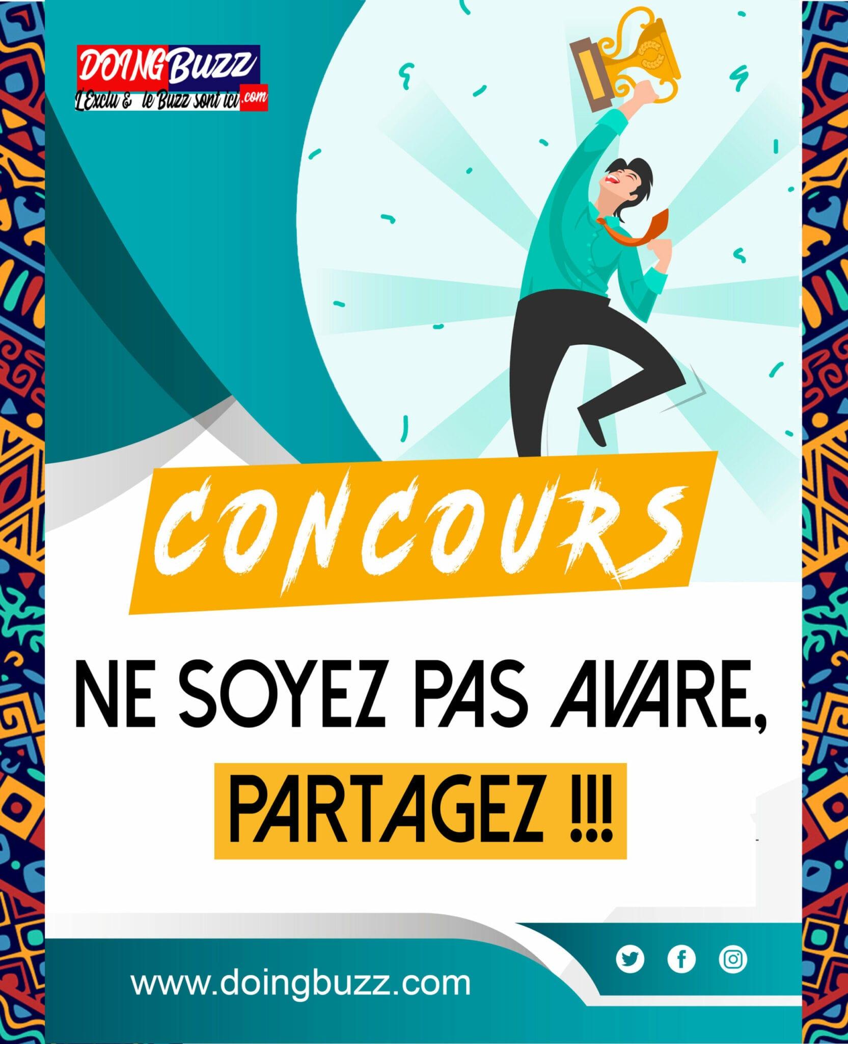 Competition: Concours de talents verts 2020
