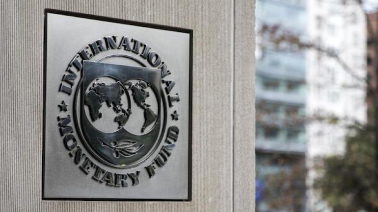 Le FMI approuve un décaissement immédiat de 131 millions $ au Togo pour faire face au Covid-19