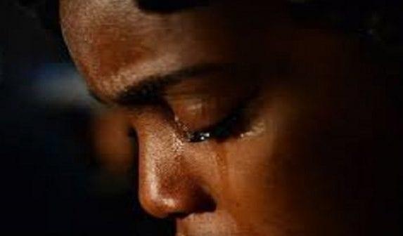 A 16 ans, elle se suicide suite à une déception amoureuse