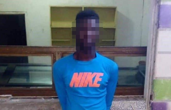 Côte d'Ivoire : deux gendarmes agressés par un groupe de jeunes à Sakré