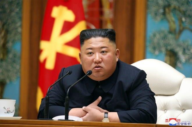 Cette star de la pop que Kim Jong-Un a fait tuer