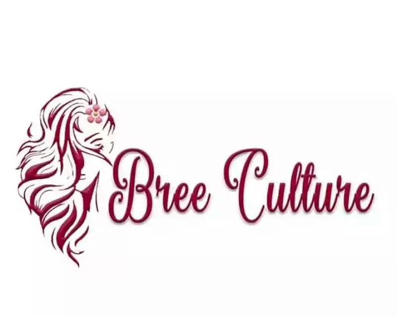 Cameroun: Brenda, la fille unique de Paul Biya se lance dans l'entrepreneuriat