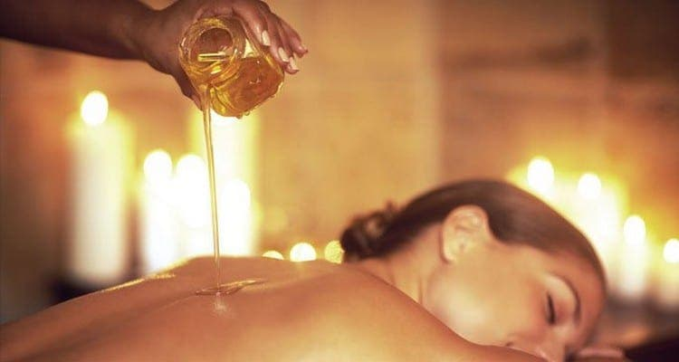 Maroc: un salon de massage transformé en maison de prostitution en plein confinement