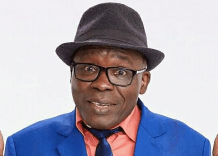 Une star camerounaise déclare sa flamme à Gohou Michel