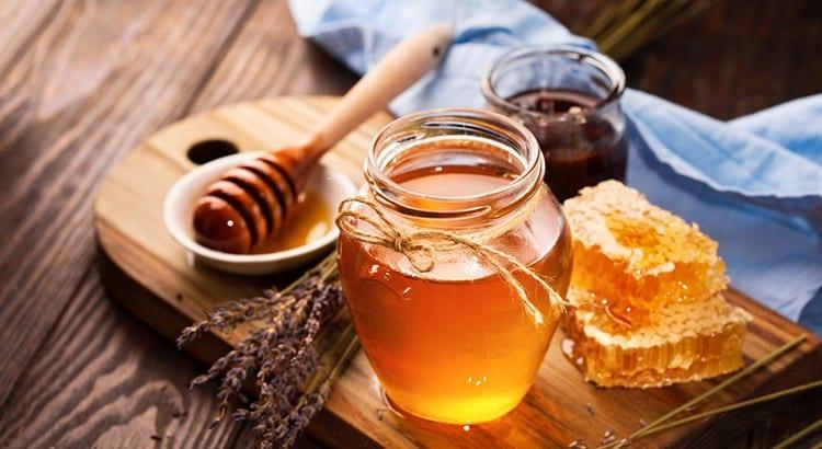 L'apithérapie, les bienfaits du miel au service de la santé.