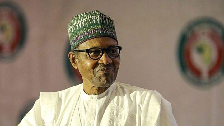 Le Nigéria condamne les traitements subis par ses ressortissants en Chine