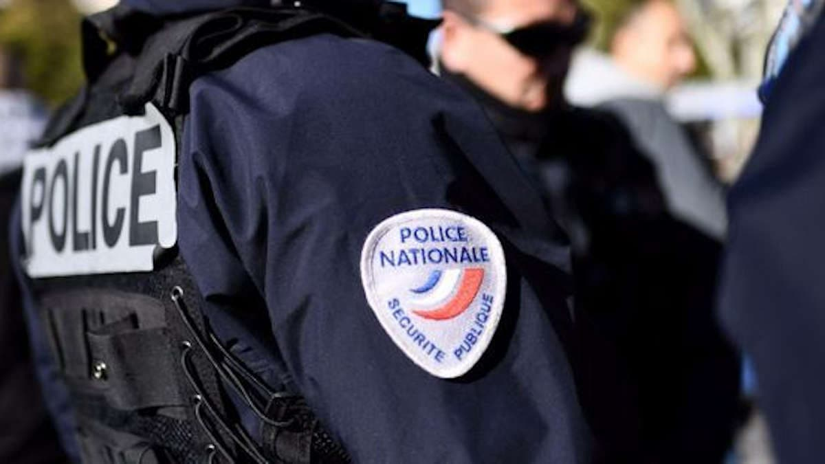 Non-respect du confinement : Un homme condamné à de la prison ferme en France
