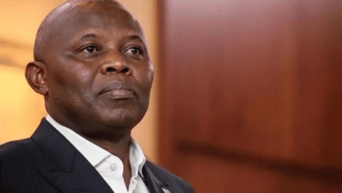 RDC : le directeur de cabinet du président Félix Tshisekedi jeté en prison