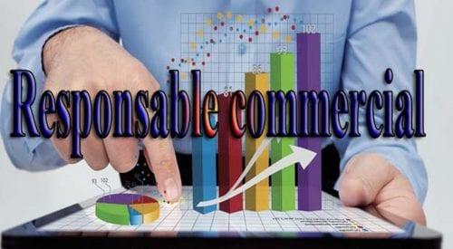 Poste de Responsable Administratif et financier