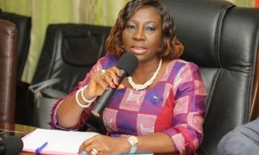 Côte d'Ivoire: rumeurs sur la réouverture des écoles, le ministère de l'éducation nationale apporte des précisions