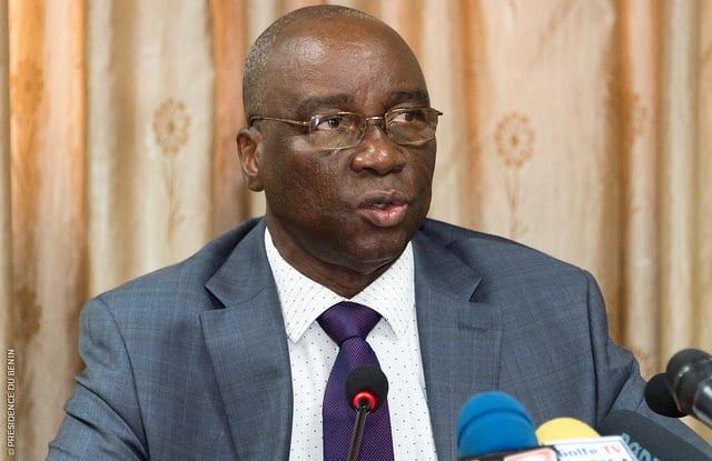 Bénin/ Le gouvernement se prononce sur la réouverture des églises