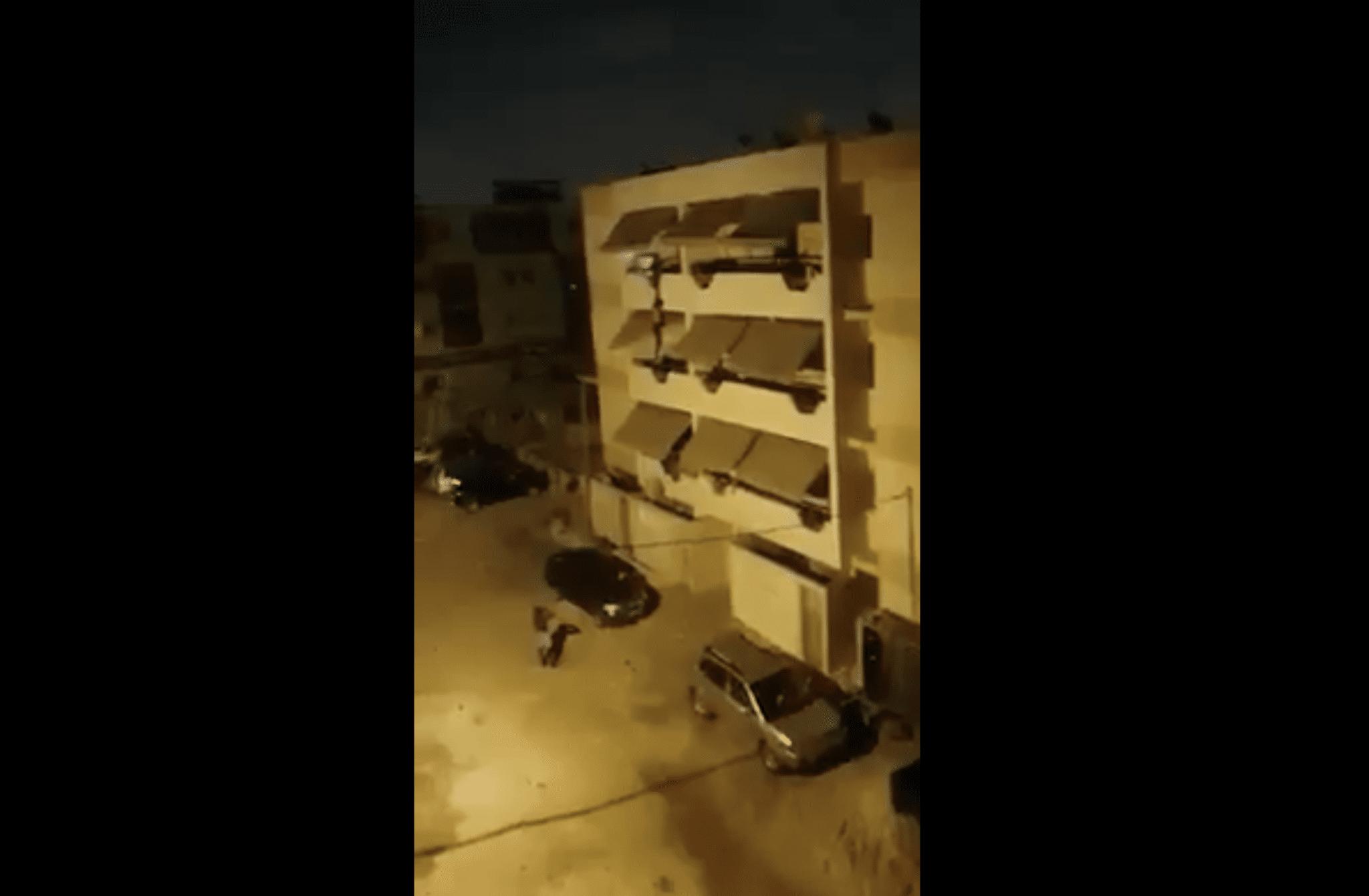 Côte d'Ivoire : La vidéo d'une scène de violence conjugale extrême provoque l'indignation