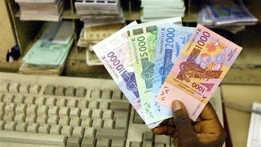 Côte d'Ivoire: un marabout multiplicateur d'argent arrêté par la Police