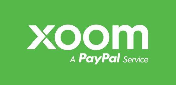 Découvrez la plateforme qui facilite les transactions PayPal peu importe le pays