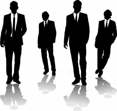 Recrutement pour gestionnaires des ressources humaines