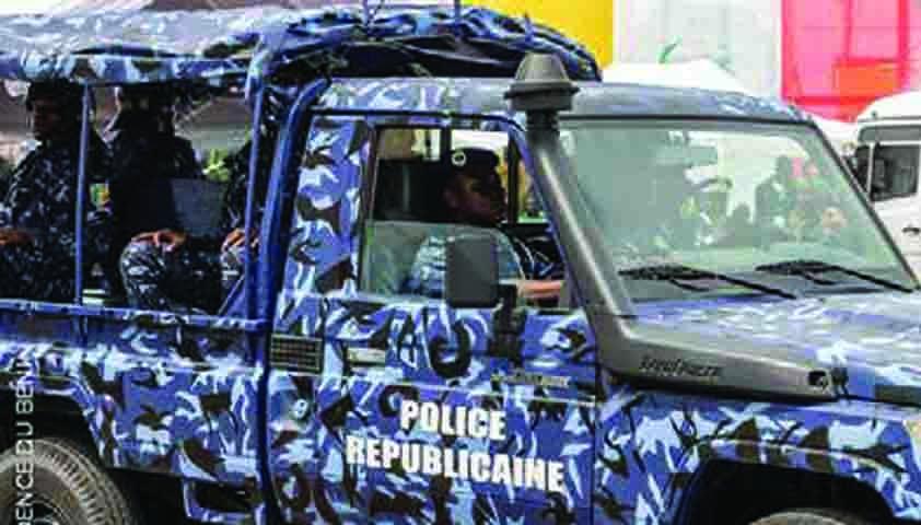 Bénin : Un Libanais meurt poignardé