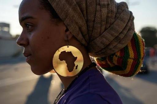 25 mai – Journée Internationale de l'Afrique: un nouveau projet lancé (communiqué)