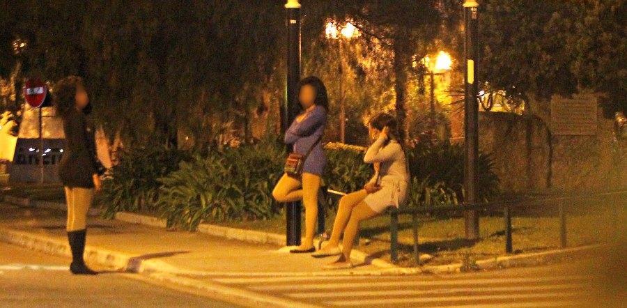 Côte d'Ivoire : le syndicat des prostituées interpelle le gouvernement