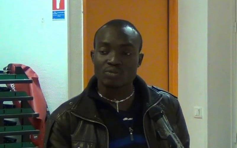 Agbéyomé Kodjo pourrait porter plainte contre Abass Kaboua