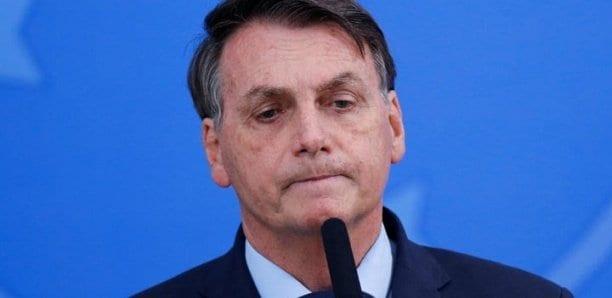 Coronavirus : pourquoi la situation au Brésil est-elle si inquiétante ?