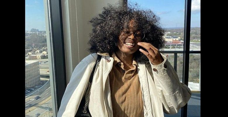 A 20 ans, cette jeune entrepreneuse gagne 1 million de dollars en 8 minutes (vidéo)