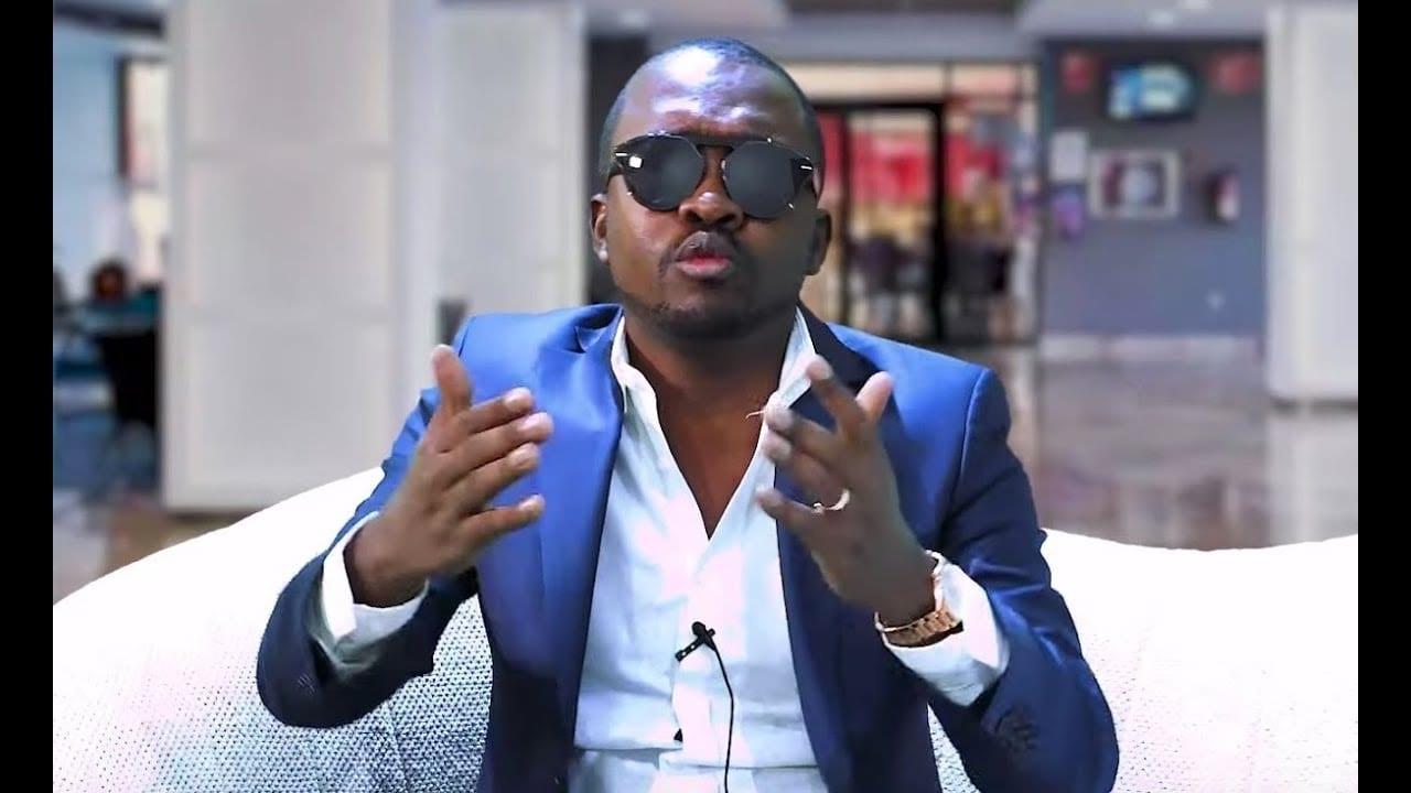Affaire Carmen Sama, Souleymane Kamagaté monte encore au créneau