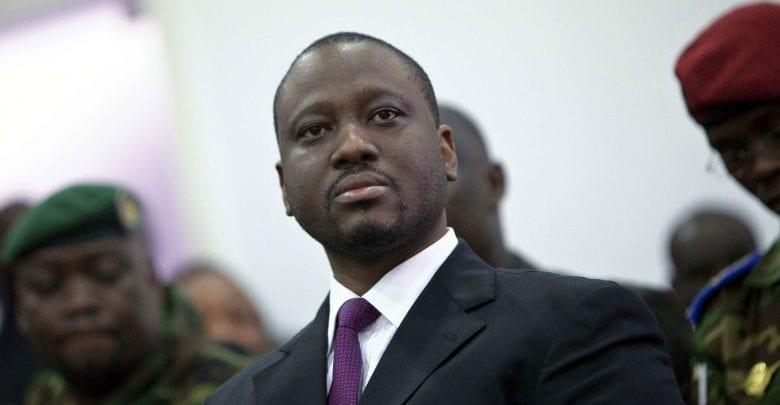 Affaire Guillaume Soro: le procureur Richard Adou annonce 19 nouvelles arrestations