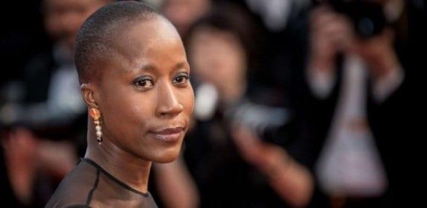 Affaire Rokia Traoré : Bamako plaide pour une « solution équilibrée »