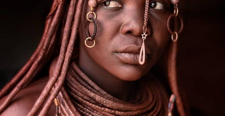 Afrique: découvrez cette tribu où les femmes peuvent prendre plusieurs maris