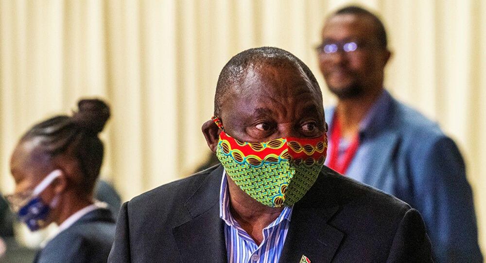 Afrique du Sud : «le gouvernement doit protéger les mineurs contre le licenciement» (Syndicat)