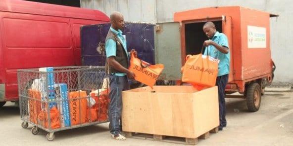 Aminci depuis novembre, Jumia vise désormais les gros vendeurs