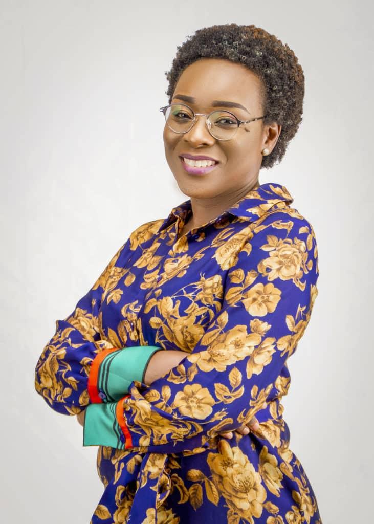 Bénin : Qui est en réalité la journaliste Angela Kpeidja?