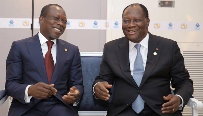 Après la Côte d'Ivoire, le Bénin se retire à son tour de la Cour Africaine des Droits de l'homme et des peuples