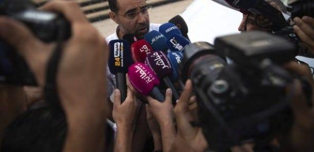 Arrestation du journaliste marocain Souleimane Raissouni : une nouvelle affaire Bouachrine ?