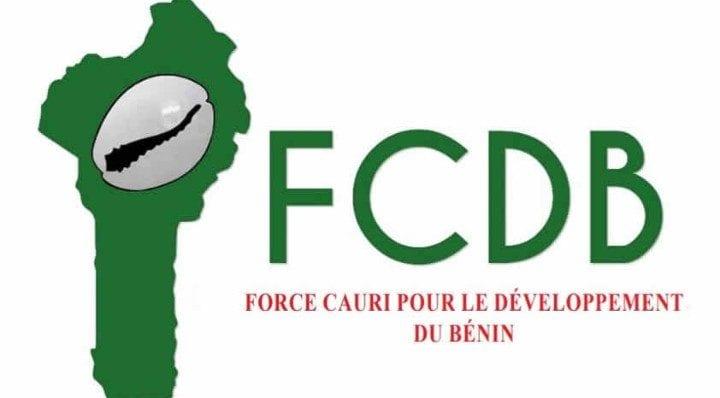 Au Bénin, 84 militants sont radiés du parti FCBF