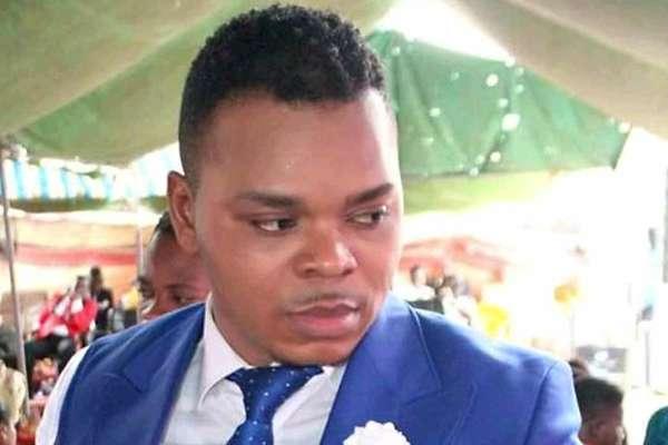 Ghana: Après son arrestation, le pasteur Obinim est condamné