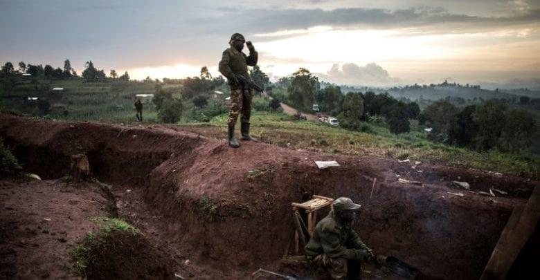 Bras de fer RDC- Rwanda: de nouvelles accusations contre les rebelles hutus rwandais surgissent