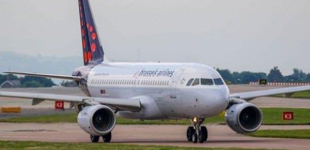 Brussels Airlines de retour à Kinshasa et Dakar dès le 22 juin