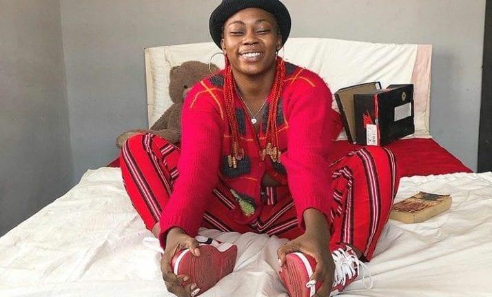 Une célèbre danseuse nigériane meurt électrocutée