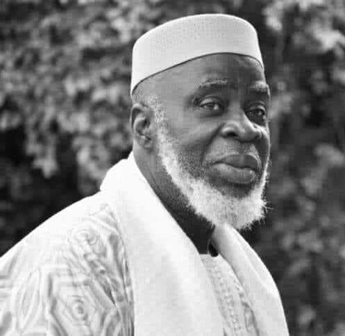 Côte d'Ivoire : Qui est Cheick Boikary Fofana décédé du coronavirus ?